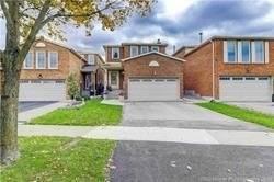 House for sale at 83 Marita Pl Vaughan Ontario - MLS: N4349938