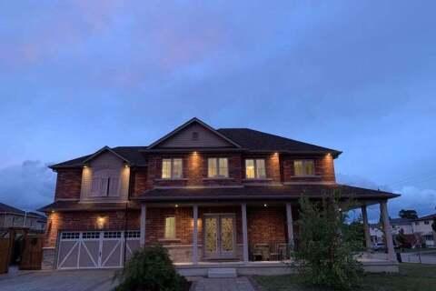 House for sale at 83 Nash Rd Hamilton Ontario - MLS: X4922061