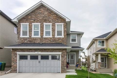 House for sale at 83 Nolanfield Cres Northwest Calgary Alberta - MLS: C4258135