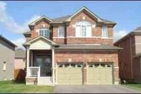 House for rent at 83 Olde Town Rd Brampton Ontario - MLS: W4826443