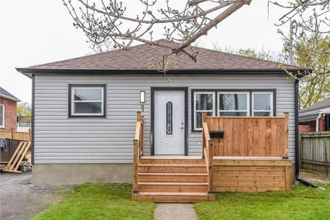 83 Page Street, St. Catharines | Image 2