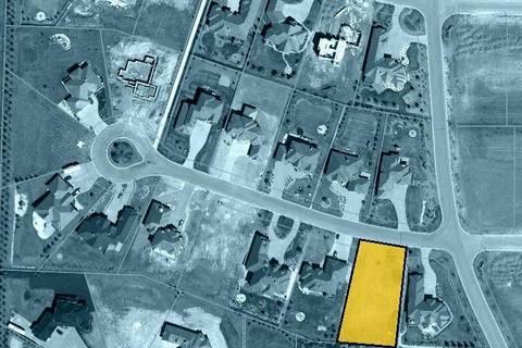Home for sale at 83 Pinnacle Te Rural Sturgeon County Alberta - MLS: E4122844