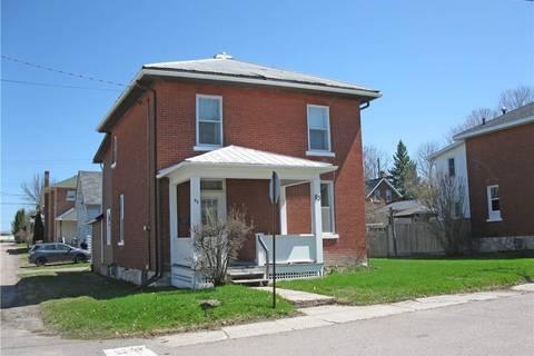 House for sale at 83 Queen St Renfrew Ontario - MLS: 1150544