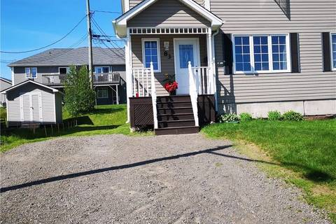 House for sale at 83 Sawgrass Dr Riverview New Brunswick - MLS: M124295