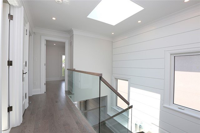 For Sale: 83 St Hubert Avenue, Toronto, ON | 4 Bed, 4 Bath House for $1,779,000. See 24 photos!