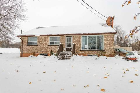 House for sale at 83 Stewart Rd Niagara-on-the-lake Ontario - MLS: X4637765