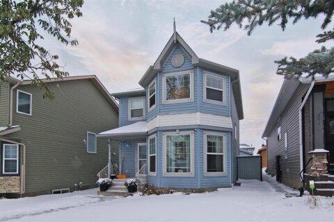 House for sale at 83 Tarington Rd NE Calgary Alberta - MLS: A1044168