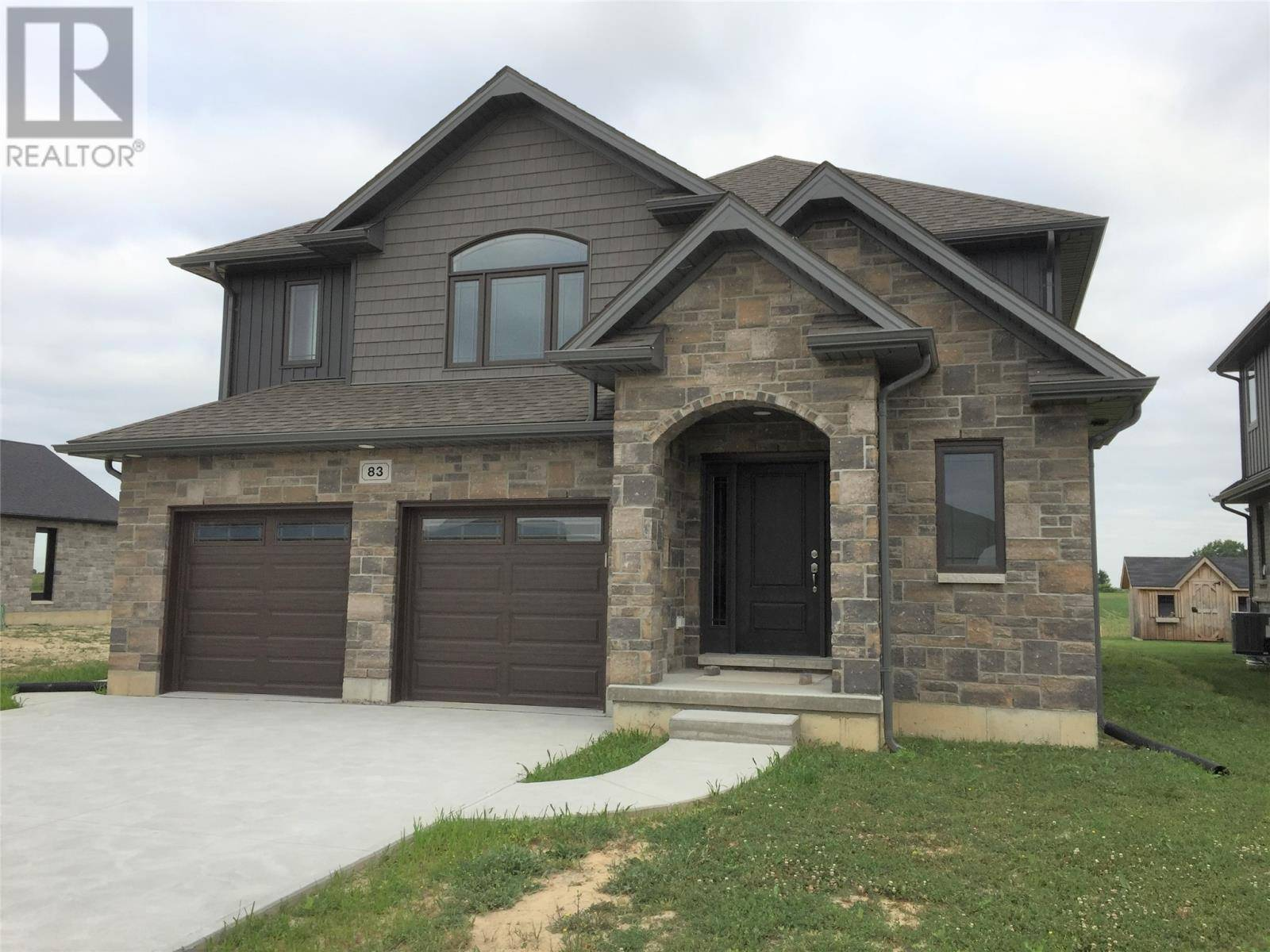House for sale at 83 Valencia Dr Chatham Ontario - MLS: 19026334