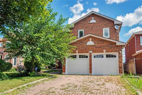 House for sale at 83 Wandering Tr Toronto Ontario - MLS: E4861957