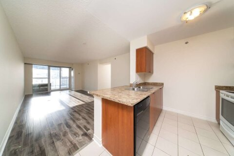 Condo for sale at 35 Saranac Blvd Unit 830 Toronto Ontario - MLS: C5067783