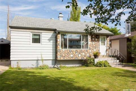 House for sale at 830 4th St E Prince Albert Saskatchewan - MLS: SK785409