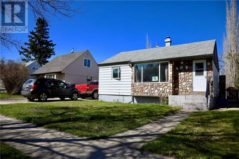 House for sale at 830 4th St E Prince Albert Saskatchewan - MLS: SK772679