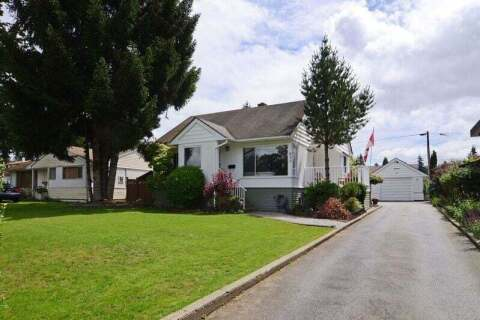 House for sale at 830 Como Lake Ave Coquitlam British Columbia - MLS: R2476233