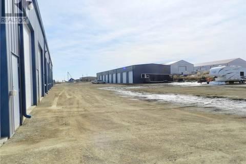 830 Snyder Road, Moose Jaw | Image 2