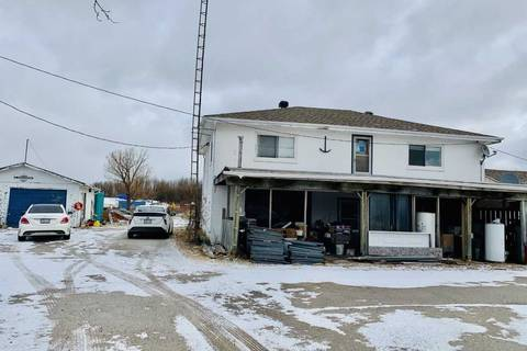 House for rent at 830 Toll Rd King Ontario - MLS: N4384555