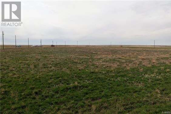 Home for sale at 83008 Township Road 122 Rd Rural Forty Mile No. 8, County Of Alberta - MLS: mh0188355