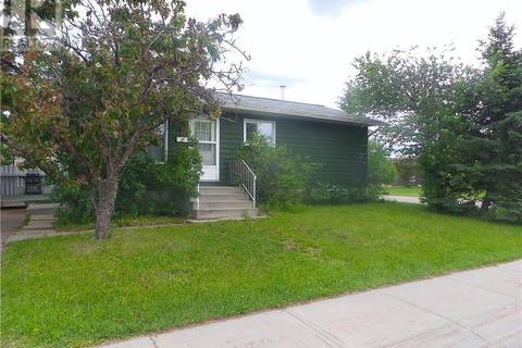 House for sale at 8301 Poplar Drive  Grande Prairie Alberta - MLS: GP206178