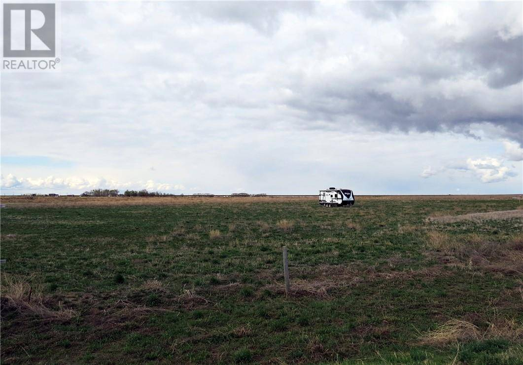 House for sale at 83011 Township Road 122c Rd Rural Forty Mile No. 8, County Of Alberta - MLS: mh0192925