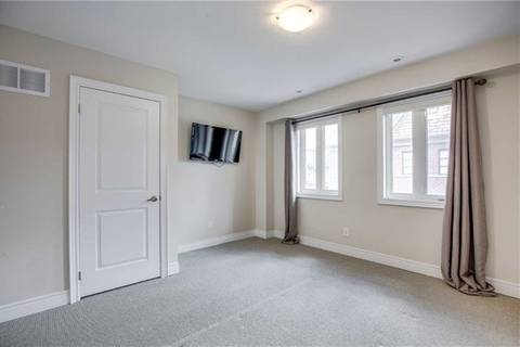 Townhouse for rent at 8303 Kipling Ave Vaughan Ontario - MLS: N4424716