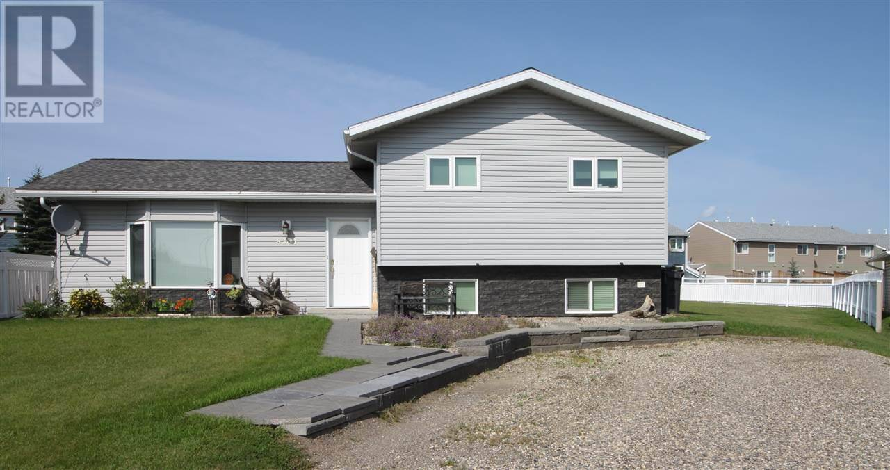 House for sale at 8304 90 St Fort St. John British Columbia - MLS: R2443602