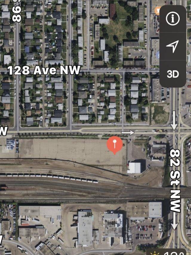 8307 127 Avenue Nw, Edmonton | Image 2
