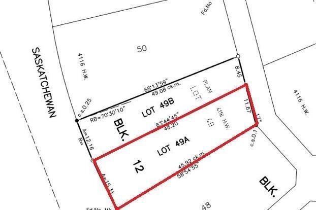 Home for sale at 8307 Saskatchewan Dr NW Edmonton Alberta - MLS: E4200360