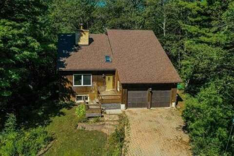 House for sale at 8308 11th Line  Essa Ontario - MLS: N4849660