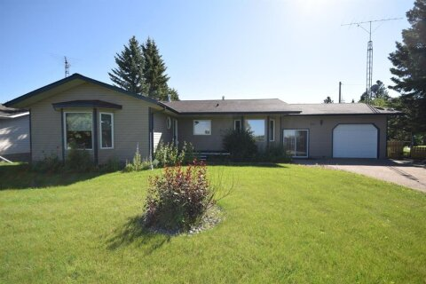 House for sale at 831 21 St Spruce View Alberta - MLS: A1052086