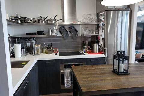 Apartment for rent at 461 Adelaide St Unit 831 Toronto Ontario - MLS: C4523137