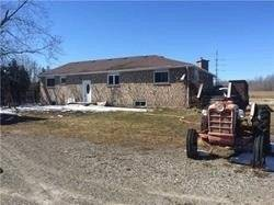 House for sale at 831 6th Line Innisfil Ontario - MLS: N4485206