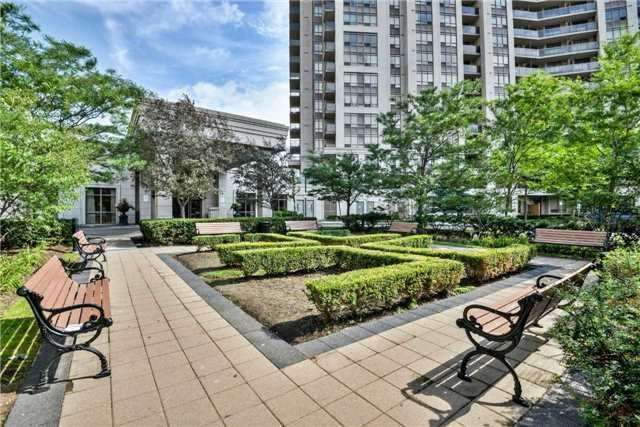 For Sale: 831 - 700 Humberwood Boulevard, Toronto, ON | 1 Bed, 1 Bath Condo for $359,000. See 17 photos!