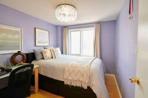 Condo for sale at 75 Weldrick Rd Unit 831 Richmond Hill Ontario - MLS: N4381501