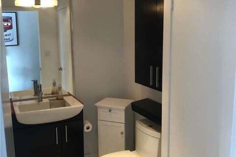 Apartment for rent at 8 Telegram Me Unit 831 Toronto Ontario - MLS: C4827405