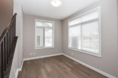 831 85 Street Southwest, Calgary | Image 2