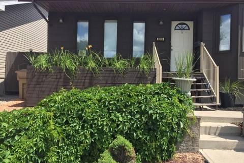 House for sale at 831 Mccarthy Blvd N Regina Saskatchewan - MLS: SK799011