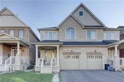 Townhouse for rent at 831 Miltonbrook Cres Milton Ontario - MLS: W4423595