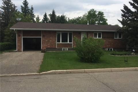 House for sale at 831 Tolen Dr NE Wadena Saskatchewan - MLS: SK764192