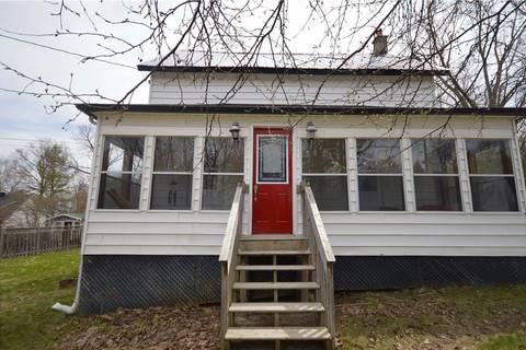 House for sale at 831 Usborne St Braeside Ontario - MLS: 1150573