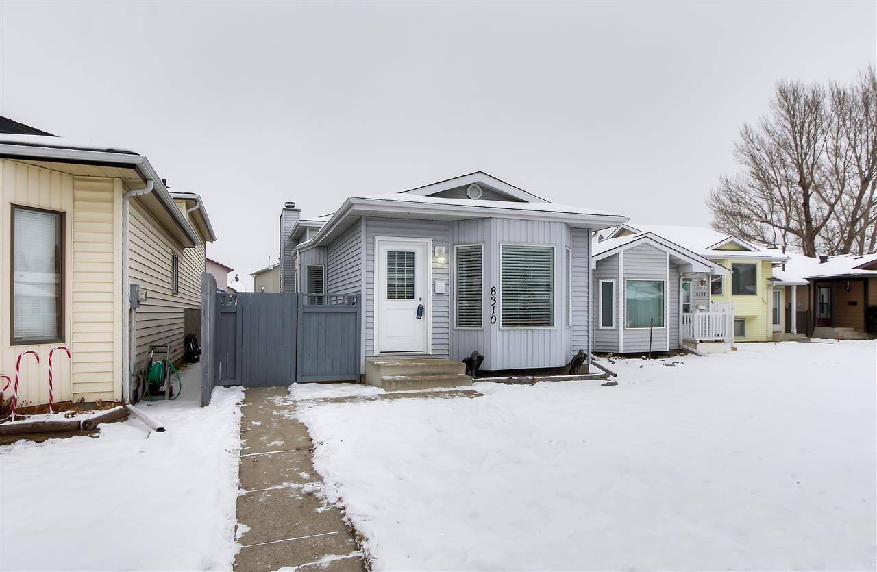 8310 158 Avenue Nw, Edmonton | Image 2