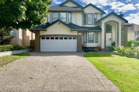 House for sale at 8312 153 St Surrey British Columbia - MLS: R2500420