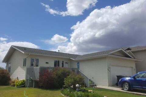 House for sale at 8313 103 Ave Peace River Alberta - MLS: A1007153