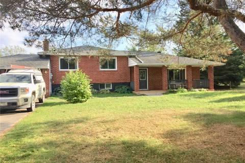 House for sale at 8313 Main St Adjala-tosorontio Ontario - MLS: N4668610