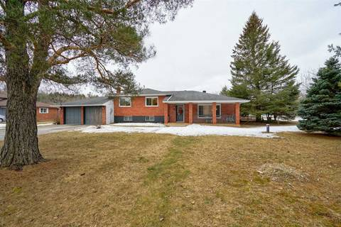 House for sale at 8313 Main St Adjala-tosorontio Ontario - MLS: N4723684