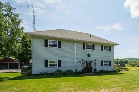House for sale at 8315 Cavan Rd Hamilton Township Ontario - MLS: X4859865