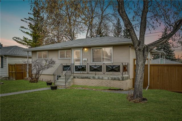 Removed: 8316 Bowness Road Northwest, Calgary, AB - Removed on 2019-01-18 04:21:14