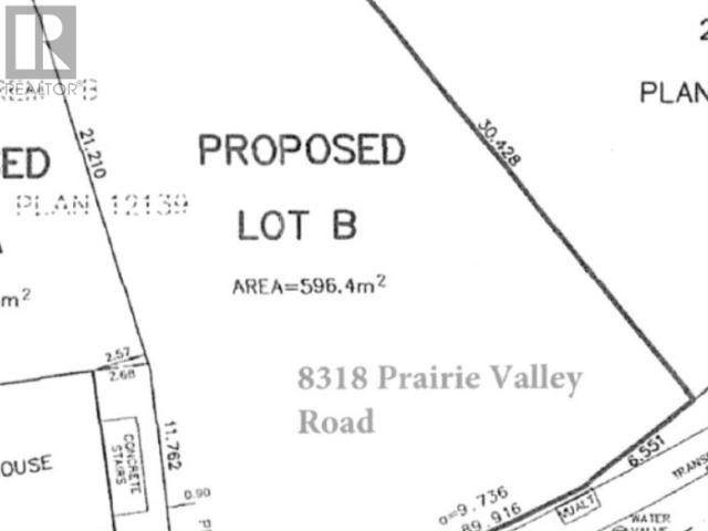Residential property for sale at 8318 Prairie Valley Rd Summerland British Columbia - MLS: 181790