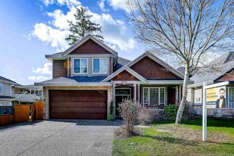 House for sale at 8319 116 St Delta British Columbia - MLS: R2458182