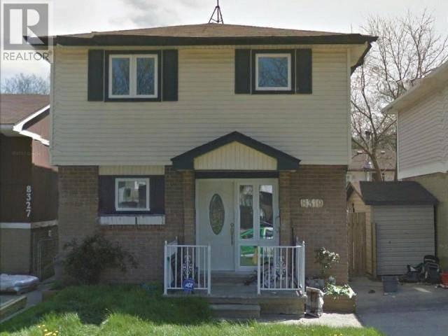 8319 Gregory Pl , Windsor | Image 1