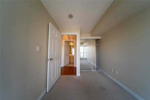 Apartment for rent at 250 Wellington St Unit 832 Toronto Ontario - MLS: C4858965