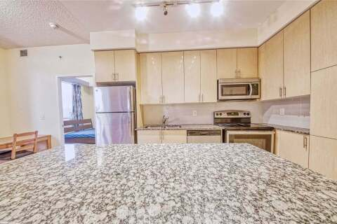 Condo for sale at 830 Lawrence Ave Unit 832 Toronto Ontario - MLS: W4931621